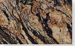 Dsi Formica 180 Fx Laminate Granite Quartz Countertop