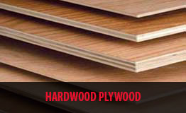 Woodworking Supplies For Pro Cabinet Craftsmen