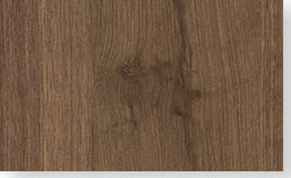 7413 Planked Coffee Oak