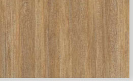8913-Oak-Fiberwood