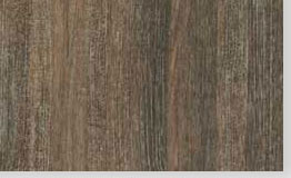8915 Walnut Fiberwood
