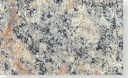 Dsi Formica 174 Brand High Pressure Laminates Swatches Page 1