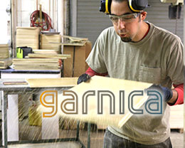 Garnica Regal Plywood