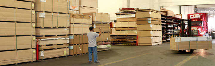 Imported Plywood Russian Birch, Baltic Birch, Chinese