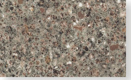 Dsi Buy Nevamar Stone Amp Granite Patterns Hpl Laminates