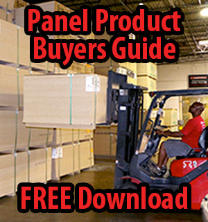 DSI PANEL PRODUCT GUIDE